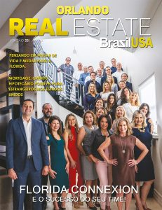CAPA BRAZILUSA ORLANDO REAL ESTATE 23