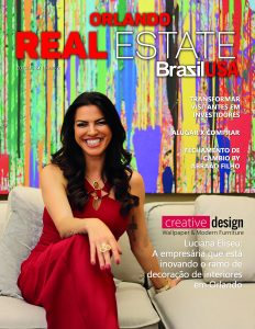 capa brazilusa orlando real estate 24
