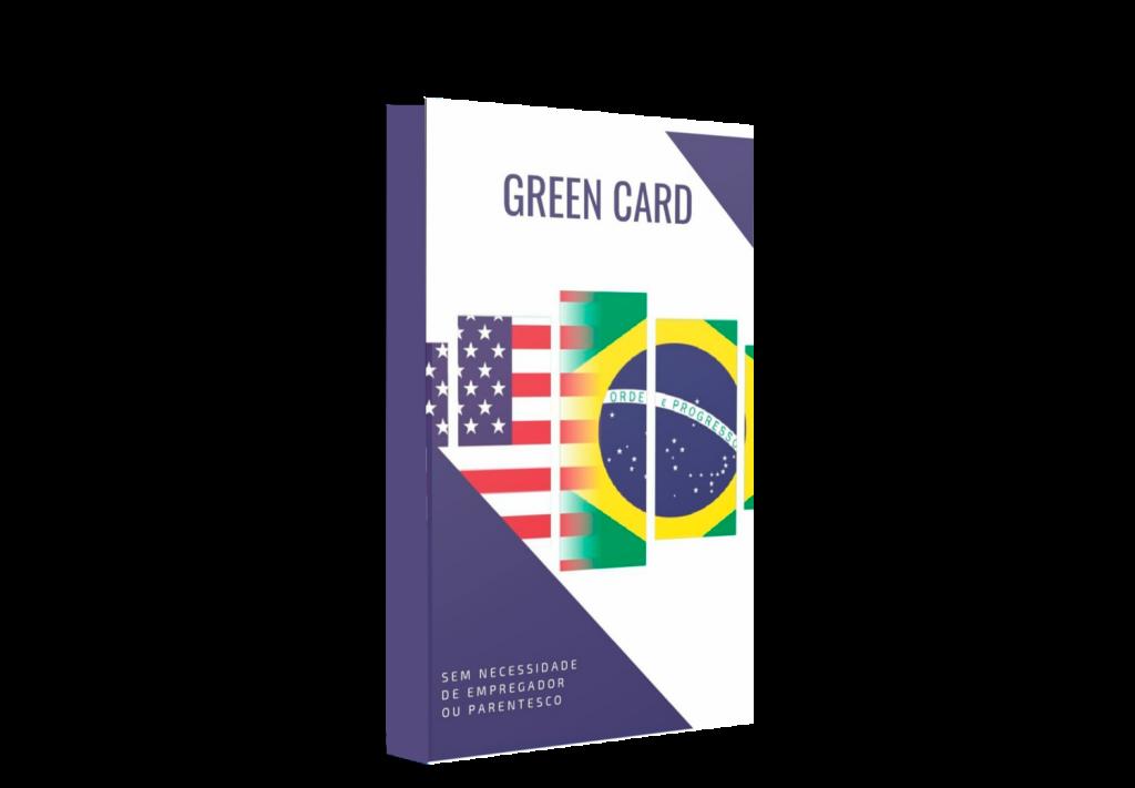 ebookgreencard
