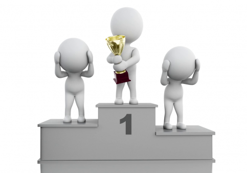 3d-animation-white-people-winner-on-sports-podium-with-trophy-4k-resolution_r_hdhuj7l_thumbnail-full01