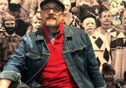 Eddie Kovaleski