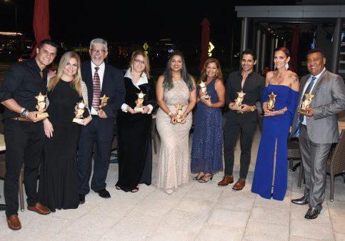 Prêmio Suncoast BrazilUSA