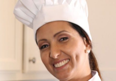 Luciele Silva