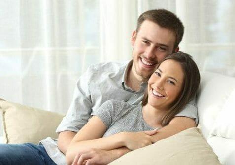 habitos-para-ser-um-casal-feliz7