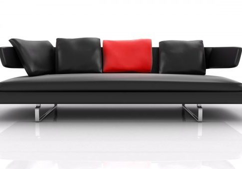 table-white-background-couch-leather-sofa-furniture-pillows-graphics-living-room-studio-couch-bed-frame-loveseat-sofa-bed-613229