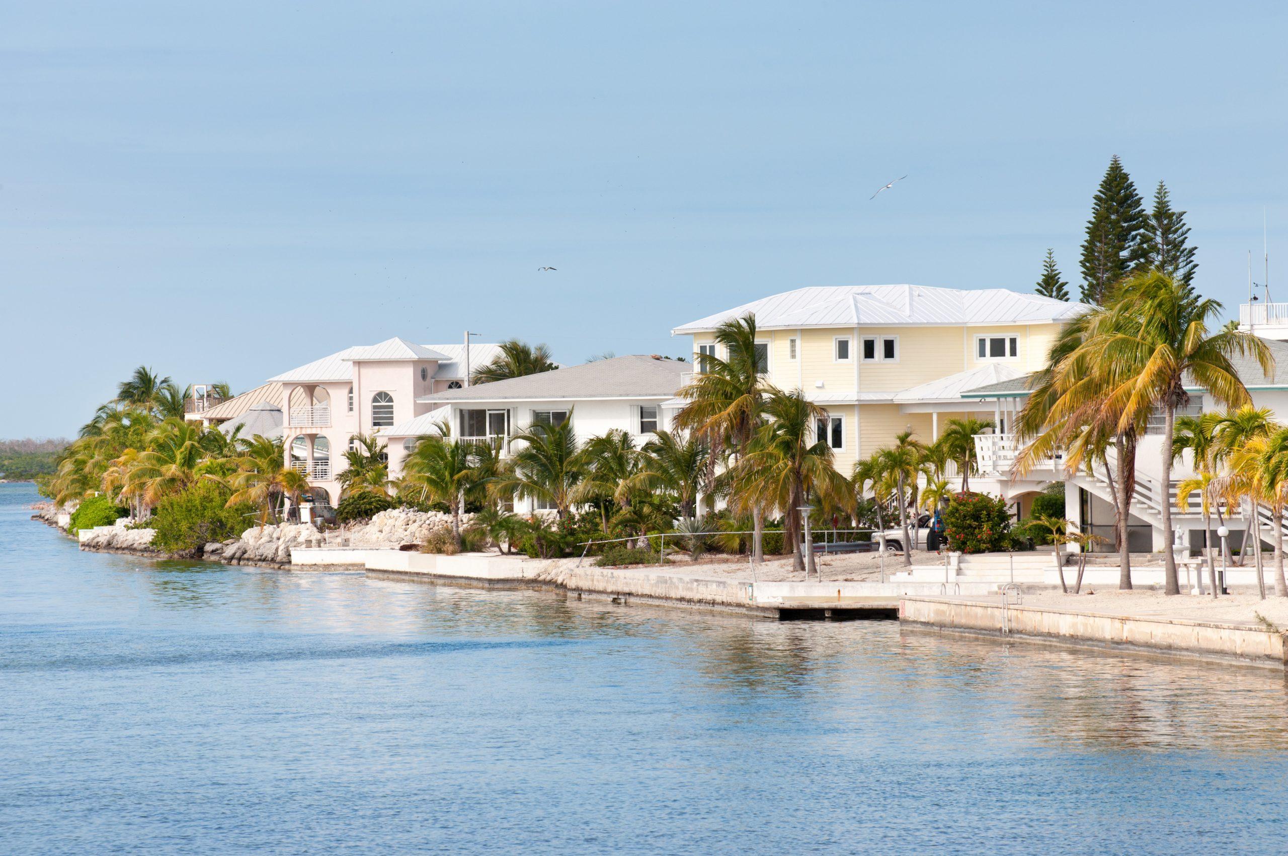 Flórida se torna atrativa também para brasileiros que residem em outros estados da América