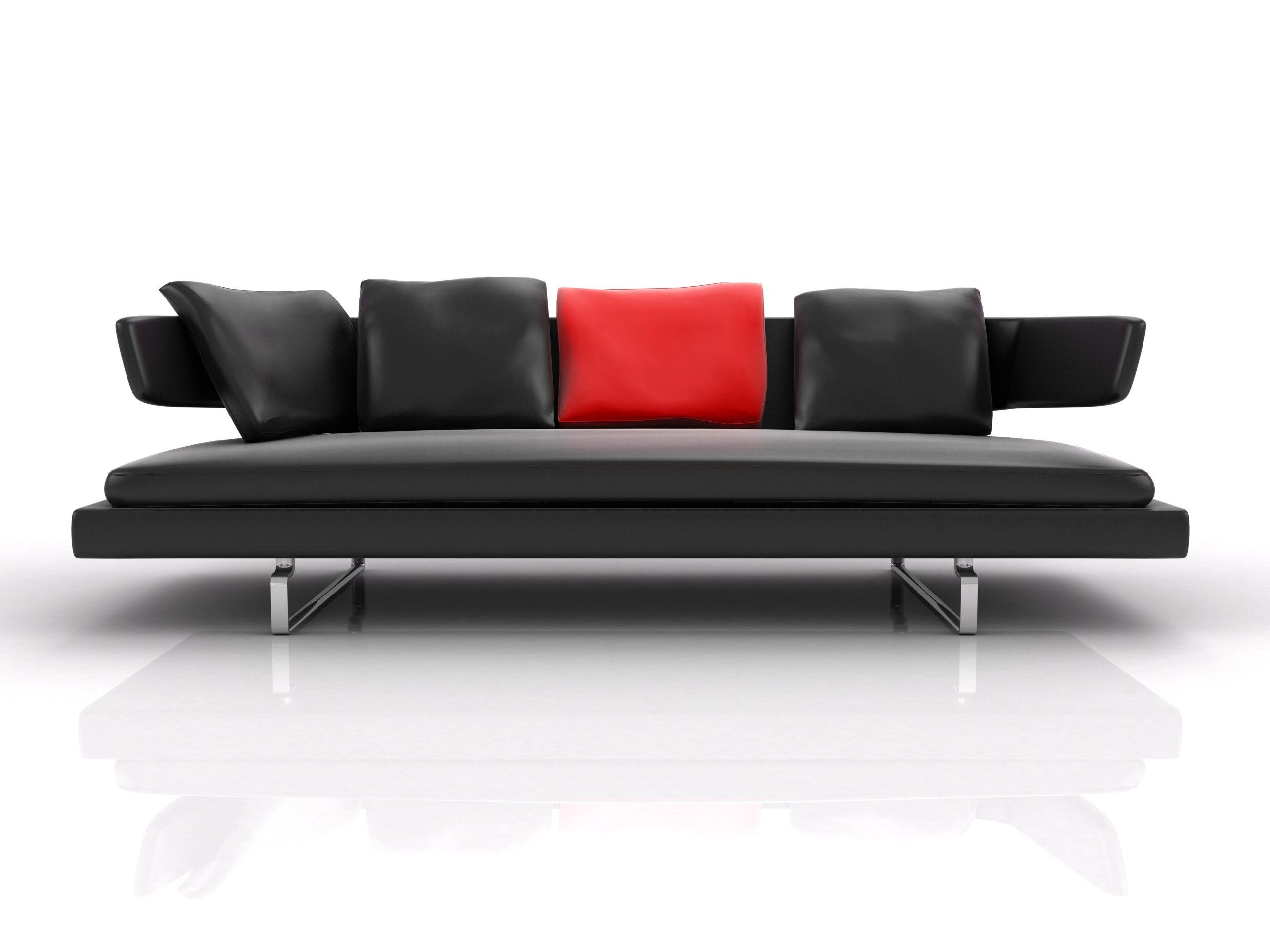 O que você deve saber  quando for comprar móveis